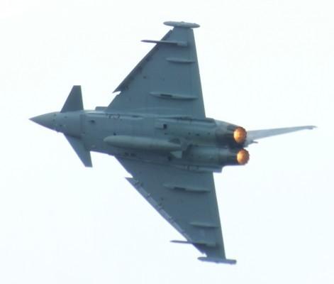 2012-06-30_3230