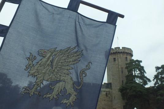 warwick_castle_092