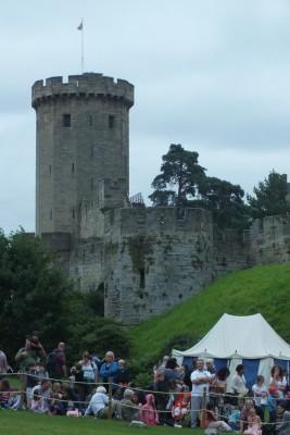 warwick_castle_146