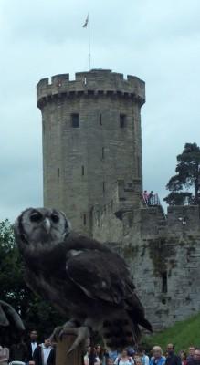 warwick_castle_162