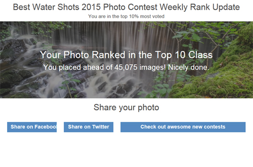 Best_Water_Shots_2015
