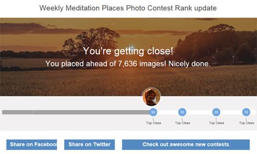 meditation_places