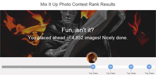 mix_it_up.jpg