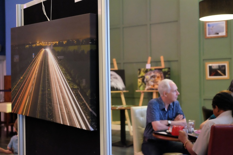 2016-07-22 X-E2 Exhibition 010 copy