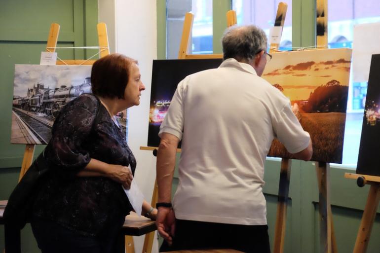 2016-07-22 X-E2 Exhibition 017 copy